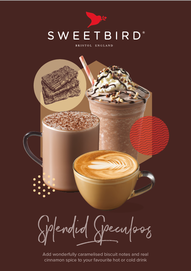 Speculoos Poster